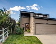 6823 Vrain Street, Westminster image
