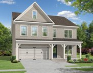1429 Calvert Lane, Johns Creek image