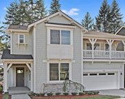 17107 94th (Homesite 20) Place NE, Bothell image