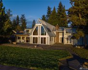 5314 218th Ave E, Lake Tapps image