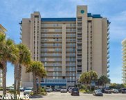24950 Perdido Beach Blvd Unit 806, Orange Beach image
