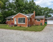 7485 S Huron River, South Rockwood Vlg image