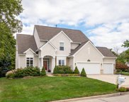 5181 Lahinch Court, Westerville image