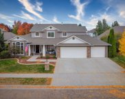 3822 S Arno Ave., Meridian image