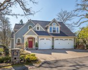 16793 GRAEF  CIR, Lake Oswego image