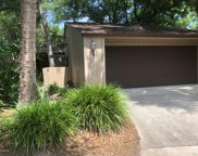1 Stone Quarry Trail Unit 1, Ormond Beach image