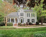 254 Bay Harbour  Road, Mooresville image