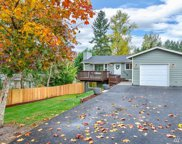 13628 29th Ave SE, Mill Creek image