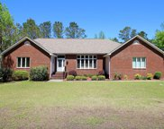 305 War Admiral Drive, Havelock image