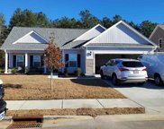 1824 Riverport Dr., Conway image