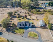 14385 Kawil Ln, Red Bluff image