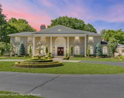 16A Buttonwood Lane, Rumson image