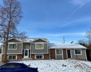 9568 W 56th Place, Arvada image