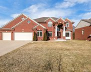 865 QUILL CREEK, Troy image