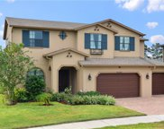4185 Foxhound Dr, Clermont image