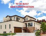 4473 Echo Cliff Lane, Larkspur image