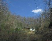 277 Ralph Kephart  Drive, Murphy image