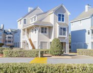 4 Sailfish Drive, Manteo image