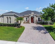 3702 Safflower Terrace, Oviedo image