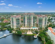3610 Gardens Parkway Unit #1002a, Palm Beach Gardens image