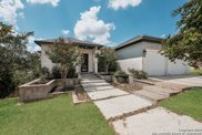 23807 Alpine Ridge, San Antonio image