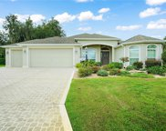3996 Ironwood Lane, The Villages image