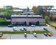 215 N Duffy Rd, Center Twp - But image
