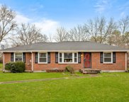 619 Gibson Dr, Madison image