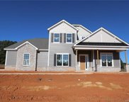 1030  Liggets Drive Unit #3, Weddington image