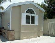 80     Huntington Street   649, Huntington Beach image