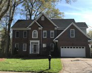 1200  Foxfield Road, Waxhaw image