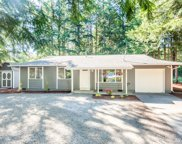 13526 97th Ave NW, Gig Harbor image