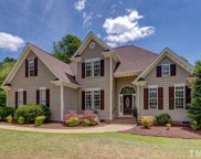 7325 Trevorwood Drive, Willow Spring(s) image