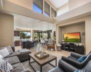 10514 E Fernwood Lane, Scottsdale image
