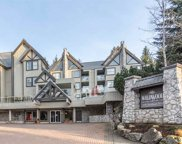 4749 Spearhead Drive Unit 217, Whistler image