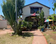 1424 26   14th St, Imperial Beach image