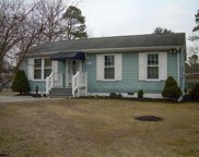 5910 MAPLE DRIVE, Mays Landing image