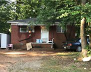 220 Jay Place, High Point image