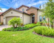 16336 Aberdeen Way, Naples image