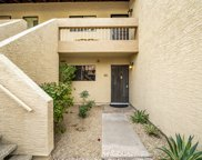 8651 E Royal Palm Road Unit #105, Scottsdale image