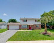 14992 Cromwell Drive, Clearwater image