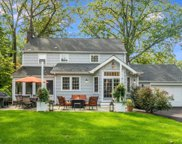 741 Norman Pl, Westfield Town image