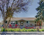 111 Pineview, Cheney image
