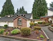 14300 Trillium Blvd SE, Mill Creek image