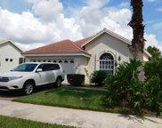 759 SW Munjack Circle, Port Saint Lucie image