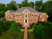 4241 Conklin Court, New Albany image