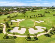 2435 Country Club Ln, Fort Lauderdale image