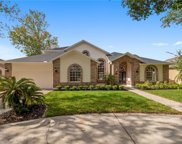 6635 Hidden Beach Circle, Orlando image