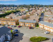 75 W Whidbey Ave, Oak Harbor image