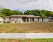 4170 Old Colony Road, Mulberry image